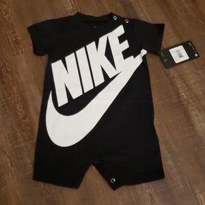 Nike Onesie Infant